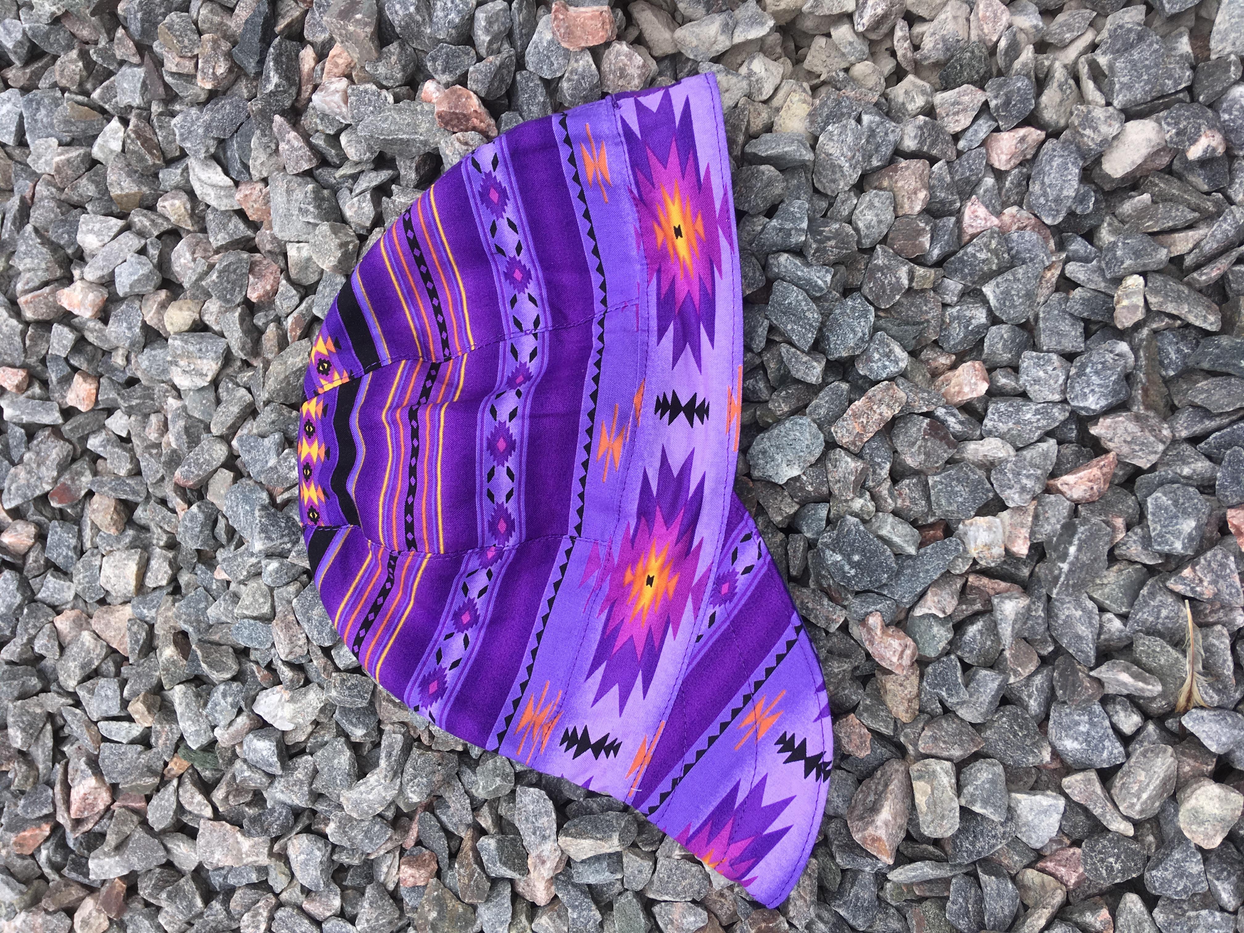 Navajo 4